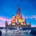 Can Disney Ban Reporters from Movie Screenings in Retaliation for Negative Press?