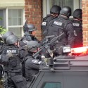 When Online Gamers Cause Swatting Deaths